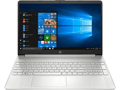 Best HP Laptop In India 2021 Review & Buyer's Guide